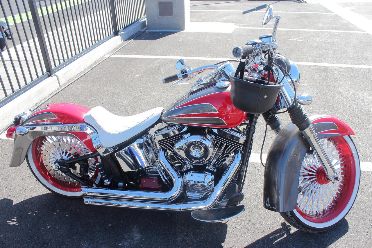 Hot Rod Harley >> Hot Rod Harley By Drivenbychaos On Deviantart