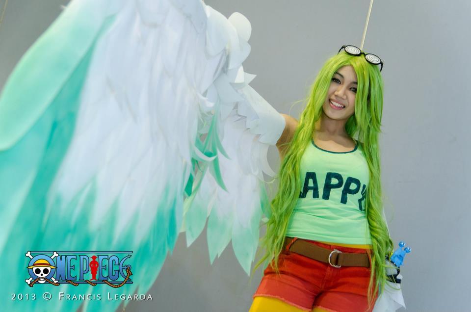look__wings__by_grandlineph-d627irm.jpg