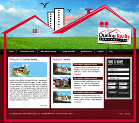 Dunlop Realty