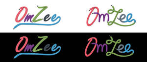 Logo sample 6