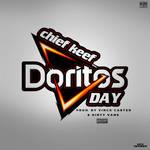 Chief Keef Doritos Day