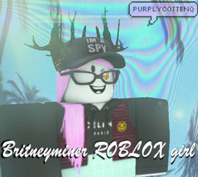 Good Stuff Roblox Db - Querciacb