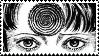 https://images-wixmp-ed30a86b8c4ca887773594c2.wixmp.com/f/cb31d704-5b76-49dc-b1b7-7d347e5978f3/dc63lls-9de60df1-7390-4f59-94c0-91c5167657e5.png?token=eyJ0eXAiOiJKV1QiLCJhbGciOiJIUzI1NiJ9.eyJzdWIiOiJ1cm46YXBwOiIsImlzcyI6InVybjphcHA6Iiwib2JqIjpbW3sicGF0aCI6IlwvZlwvY2IzMWQ3MDQtNWI3Ni00OWRjLWIxYjctN2QzNDdlNTk3OGYzXC9kYzYzbGxzLTlkZTYwZGYxLTczOTAtNGY1OS05NGMwLTkxYzUxNjc2NTdlNS5wbmcifV1dLCJhdWQiOlsidXJuOnNlcnZpY2U6ZmlsZS5kb3dubG9hZCJdfQ.crD5ZIx0tu52F7I6xRqr2nathKAiuCPlXIzhVSeA7qc