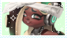 11 (marina) by HEXDOQSTAMPS