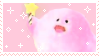 18 (kirb) by HEXDOQSTAMPS