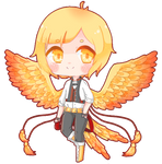 PC ~ Devil1lin