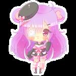 [C] ~ Shijiyu