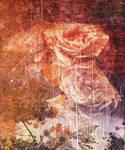 The Flowers Of Evil #2 [RetroVertigo]