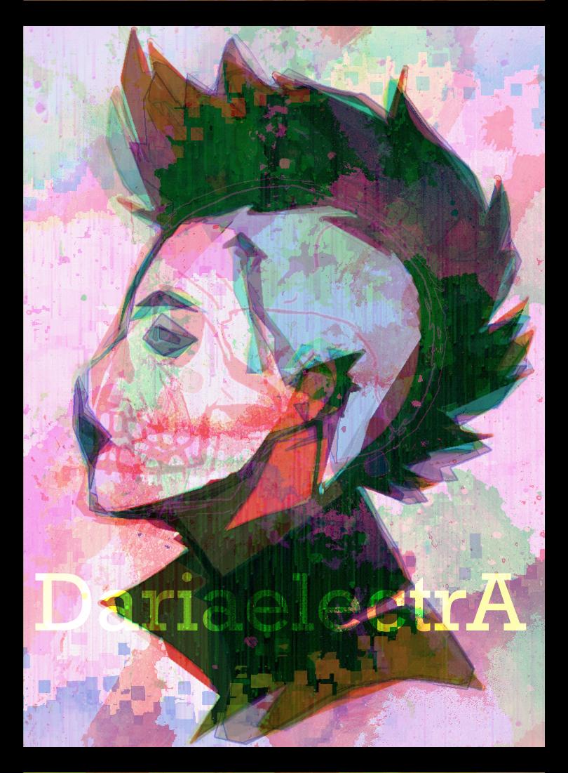 Daria Electra -[Icon]-