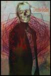 Avatar (Skull Myself)