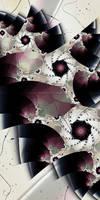 untitled fractals: 40
