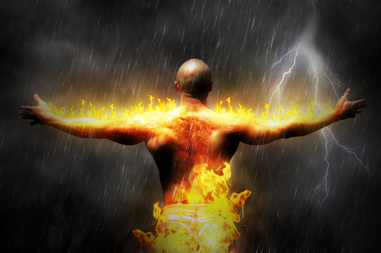 man on fire Man on fire's profile including the latest music, albums, songs, music videos and more updates.