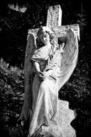 Angel Soul by doomed-forever
