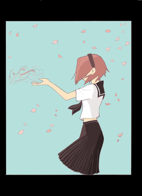 افضل و اروع فتاة نينجا SaKuRa_Haruno_by_Dalka