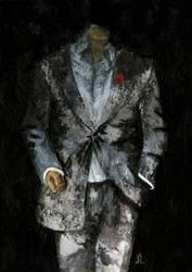 Suit by Ranarh