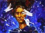 Privilege and Power by Ranarh