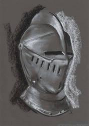 Helmet 4 by Ranarh