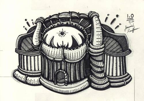 Porto 1.1.temple
