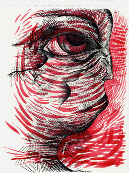 Red Drawing-1