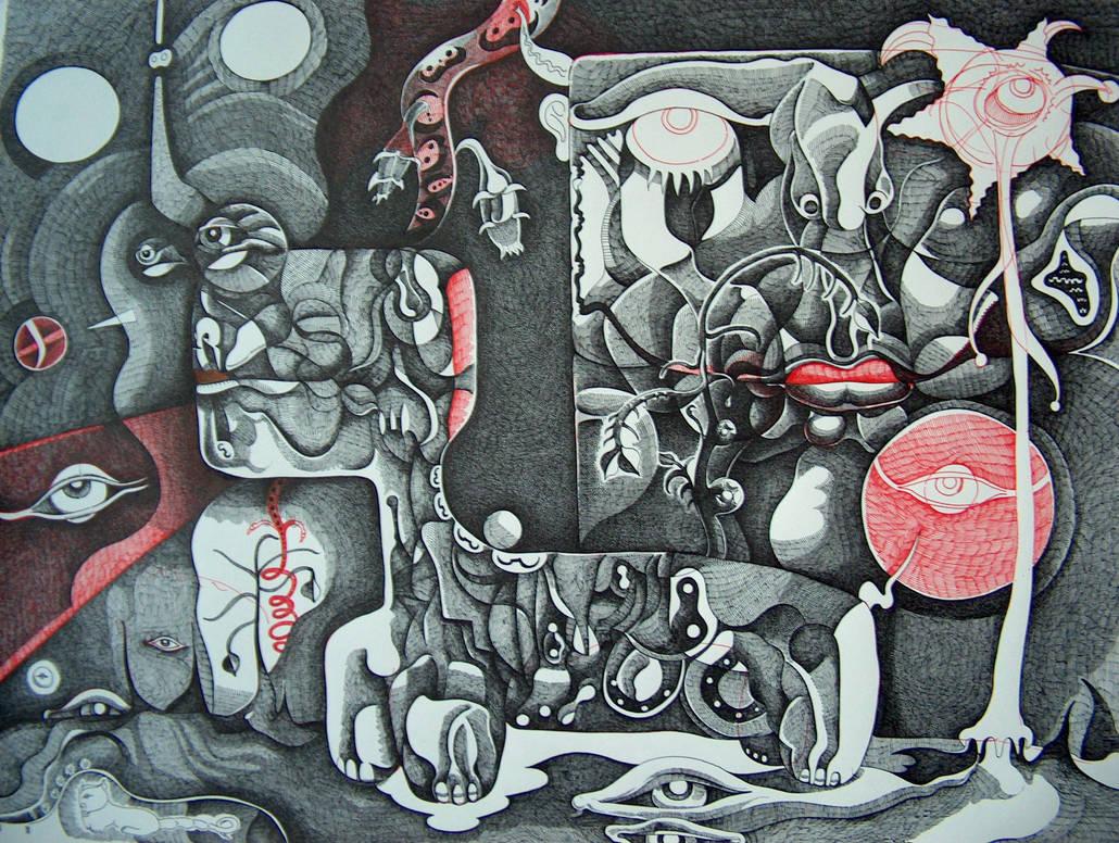 Untitled by jeremiahkauffman