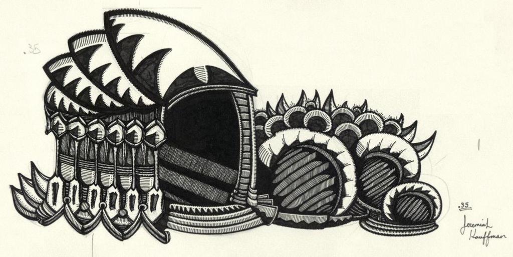 Porto 2.1.egghut by jeremiahkauffman