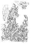 Blaggley-lg by jeremiahkauffman