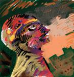 Dog-being-born-final by jeremiahkauffman