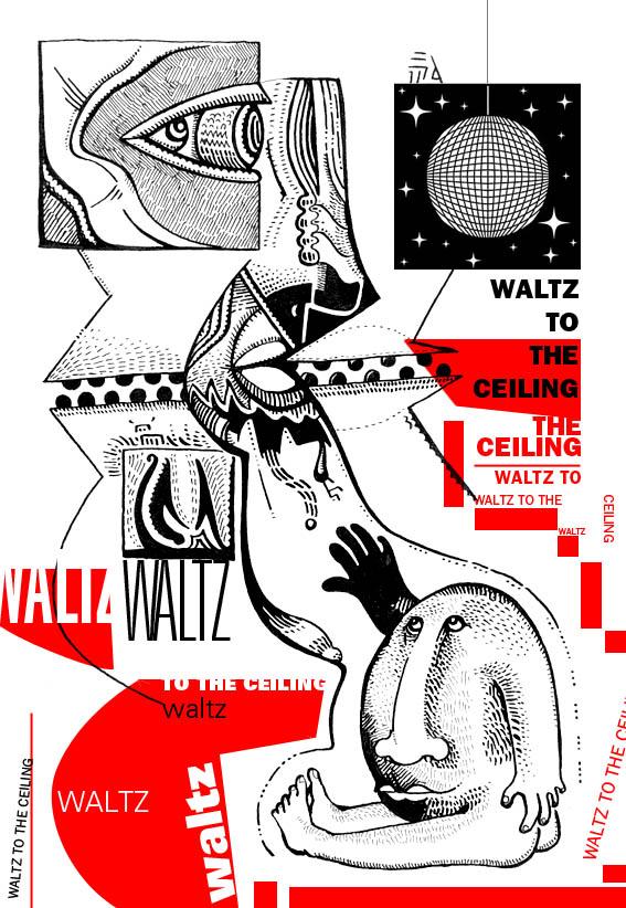 Waltz by jeremiahkauffman