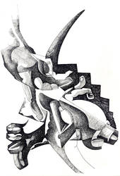Fingers-lg by jeremiahkauffman