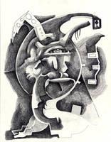 Teardrop-1 by jeremiahkauffman