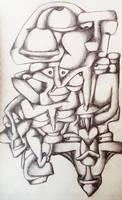 Group by jeremiahkauffman