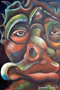 The-dweller (2)