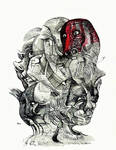 Untitled Drawing Mheads-1 (3)