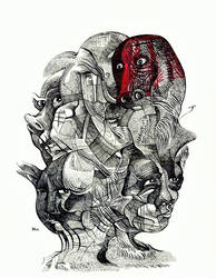 Mheads-1 (2)by JEREMIAH KAUFFMAN