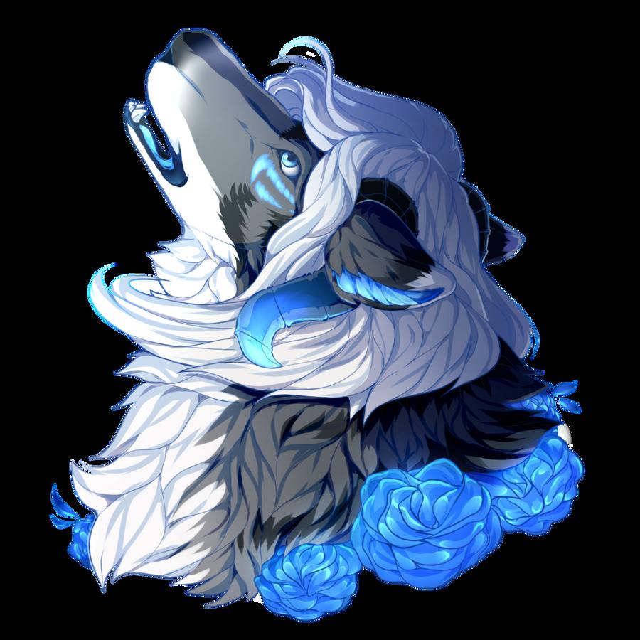 Claudsyi's Profile Picture