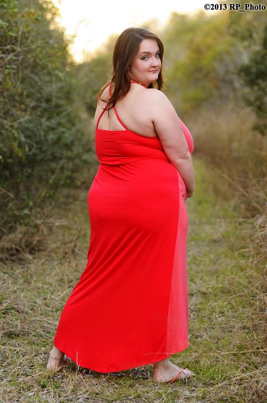 Danica Danali Nude Photos 42