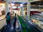 Star Mega Mall 7