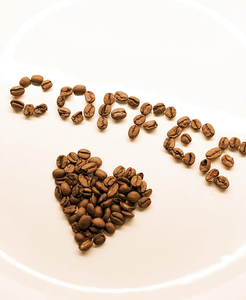 coffee by nemeziz
