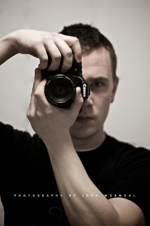 nemeziz's Profile Picture