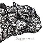 Scolosaurus