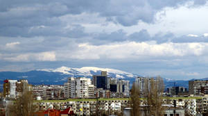 Sofia Winter 3 by Aivaseda