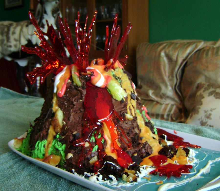 Duncan Hines Birthday Cake Ideas
