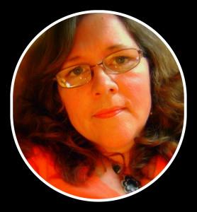 Artsy50's Profile Picture
