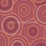 concept textile print 4
