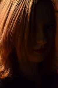Natalie-Evans's Profile Picture