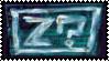 Z? by pillowxtalk