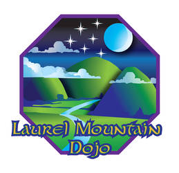 Laurel Mountain Dojo