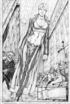 INFERNO 4 - ZENESCOPE -PAGE 1