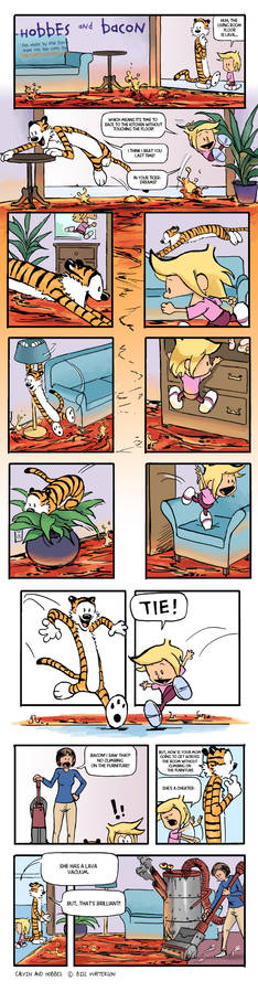 Hobbes and Bacon 4