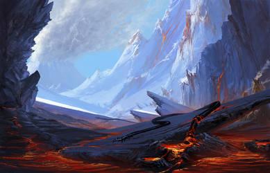 Planet Concept 5